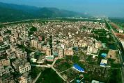 肇庆这个正在崛起的镇,未来可期!