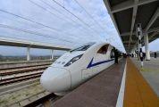 年内动工! 又一高铁经过肇庆!将连接珠三角枢纽机场