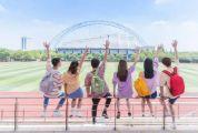 招录12308人!广东省2020年考试录用公务员公告来了!