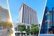 跨省團隊旅游恢復啦,肇慶這些高顏值酒店了解一下