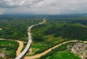 三大重點工作!2020年廣東將這樣推進綠色交通建設