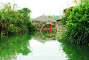 肇慶這兩條村上榜全國重點!是你的家鄉嗎?