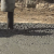近20条道路恢复通车!端州城区污水管网改造工程完成过半