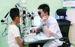 假性近視該如何防控?醫生提醒別錯過 ——孩子不用戴眼鏡的最后機會