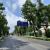 端州城区这些主要市政道路全面恢复通行