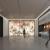 肇慶將有一座全新的博物館,長啥樣?帶你搶先去看看