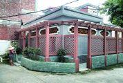 建立厕所管理维护长效机制 鼎湖桂城小厕所改出大文明
