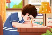 """教室里真的有""""黄金座位""""?开学季的座位之争当真为了视力?"""