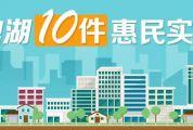 增加普惠性幼儿园、老旧小区大变样……鼎湖这些惠民实事的最新进展都有了!