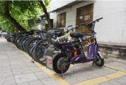 电动自行车不得载人、上牌方可上路……广东管理新规要来了