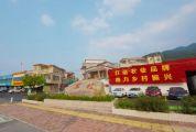 """打造可持续发展的文明!鼎湖这个城乡接合部成了""""明星村"""""""