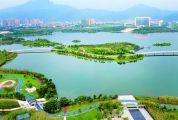 肇慶市加快構建全域旅游大格局 千里環線串明珠 多彩肇慶入畫來