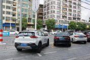 @nba虎扑篮球:人,看到这些标志标线,千万别随便停车!许多人还不知道!