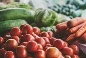 有机食品这么贵,营养价值一定更高?真相可能跟你想的不一样