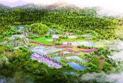 四会:全力创建省级全域旅游示范区 打造全域旅游发展新样板