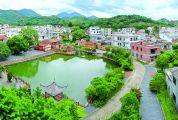 德庆高标准高质量创建全域旅游示范区 实现全域共创全景提升全民共享