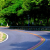 """这个假期,必须打卡肇庆这条最美""""网红公路""""!沿途这些景点和村落,美如画~"""