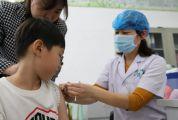 约打流感疫苗堪比春运抢票?哪类人最该接种?疾控专家作出提示