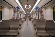 【交通快讯】从广州搭地铁去深圳,安排上了!