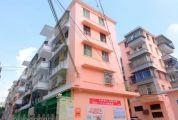 亿元资金来袭!肇庆这5个片区的房子要大变样了!