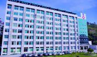 肇庆市第一人民医院封开分院大力建设紧密型医共体