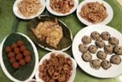 吃货们别错过~肇庆又有一个美食盛会要举办啦!
