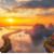 星湖旅游景区关于今年重阳节夜间禁止登山活动的通告