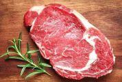 这5种肉再便宜也少买,80%的人都喜欢吃,你有吃过吗?