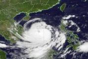 最高14级!强台风生成!肇庆的天气将……