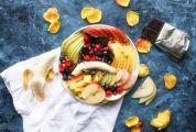 食物保质期=保存期?想吃得安全,一定要注意这5个问题!