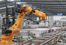 鼎湖积极实施技术改造 助推企业转型升级  让经济更有活力