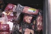 肇庆市市场监管局教您:如何选购进口冷鲜食品
