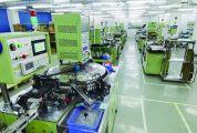 端州区扶持企业技改助力工业经济高质量发展 仅用三季度提前完成全年32个技改目标任务