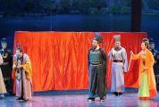 激动!肇庆这部大型廉政音乐剧将亮相广东省艺术节