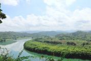 封开县委书记秦波:以全域旅游思路引领美丽乡村建设
