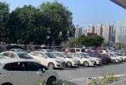 车主们注意!肇庆这里的停车场要开始收费了!标准是......