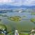 喜訊?!?鼎湖這個國家3A級旅游景區獲正式授牌!
