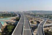 廣佛肇高速又有一期工程建成