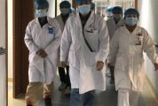发生在肇庆这家医院的真实故事!看完就想点赞……