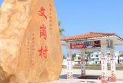 第二批广东省文化和旅游特色村名单公示,肇庆这7条村榜上有名!