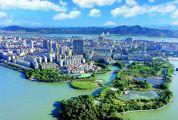 """""""肇慶藍""""如何勇奪全國第一? 大氣污染治理能力體系筑基礎,推動實現""""一年更比一年好"""""""
