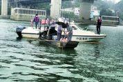 肇慶水生野生保護動物保護率超九成 市農業農村局加強生態保護嚴打非法捕撈