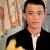 肇慶首部禁毒微電影《37℃》