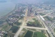 【盤點2020】推進城市功能與品質提升,鼎湖闊步前行!