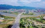 城市硬实力为市场注入新活力 鼎湖片区一手楼市场持续活跃