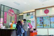 酒店餐馆主动提供公筷公勺 市民自觉使用意识有待提高