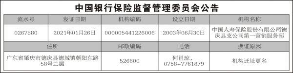 中国人寿4X16何肖琼