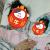 """肇庆首批""""牛宝宝""""诞生!第一个牛娃,是她!"""