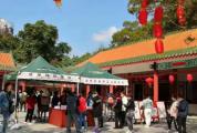 """nba虎扑篮球:春节旅游旺,快看看哪个景区是""""人气王""""?!"""