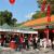 """肇庆春节旅游旺,快看看哪个景区是""""人气王""""?!"""